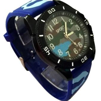 Camouflage watches 02 Price Philippines