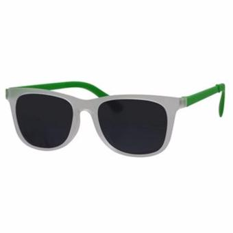 Vula Protech Lubbe Women's Sunglasses Shades Eyeglasses 607 (green) Price Philippines