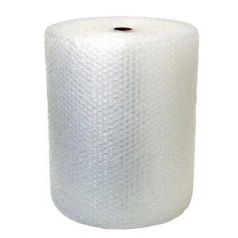 Bubble Wrap Clear 100 meters Price Philippines
