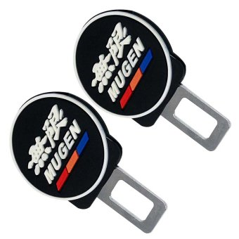 Mugen Seat Belt Buckle Alarm Stopper Price Philippines