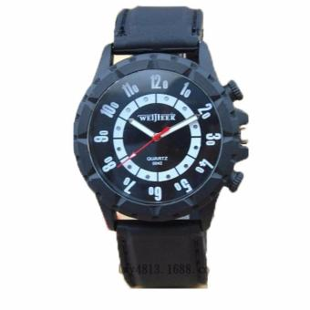 MUGEN fashion Silicone Sports Quartz Male Watch Price Philippines