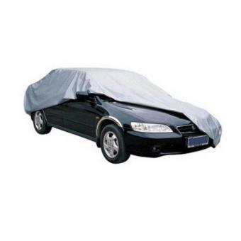 High Quality Sedan Car Cover Price Philippines