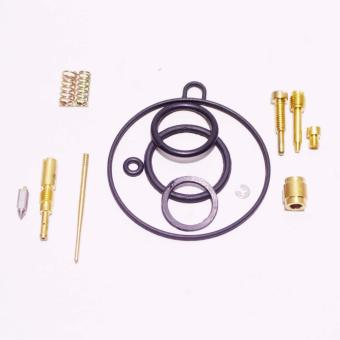 Harga Carburetor Repair Kit Fury
