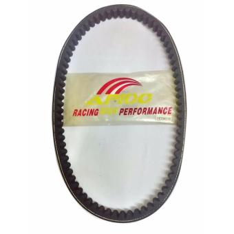 Apido Racing V-Belt Performance SRCV-19.8-812 -SKYDRIVE Price Philippines