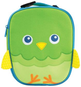 Munchkin Insulated Toddler Lunch Bag - Birdy Price Philippines