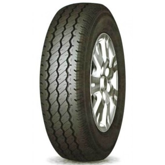 Goodride 175R13C 8PR Commercial LT/Van Tire Price Philippines