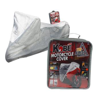 Harga NFSC - Kobe Motorcycle Cover 100cc