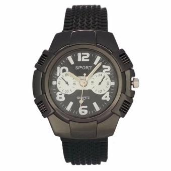Keen Men Quartz Watch For Men Price Philippines