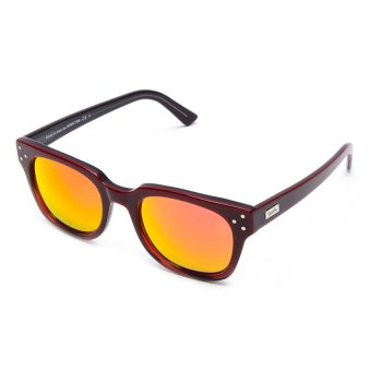 Spektre Semper Adamas Squared SE02C Sunglasses (Bordeaux) Price Philippines