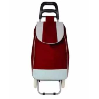 Portable Travel Trolley Price Philippines