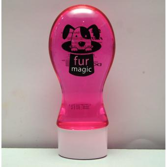 Harga FUR MAGIC SHAMPOO (PINK) 300ml