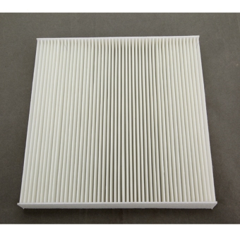 Cabin Air Filter FOR Honda Accord Civic Crosstour CR-V Odyssey RDX RL TSX MDX - Intl Price Philippines