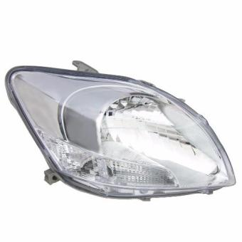 Harga Head Lamp Right Side for Toyota Vios '07 (Clear)