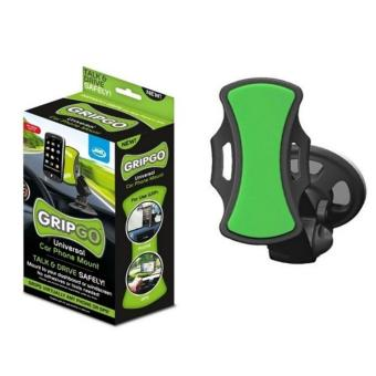 Harga ASTV Grip Go-Universal Car Phone Mount