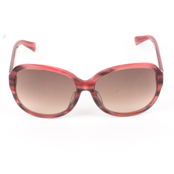 Marc by Marc Jacobs Women's Brown Gradient MMJ 446/F/S KVN/D8 (59-16) Sunglasses Price Philippines