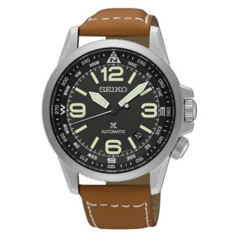 Seiko Prospex SRPA75J1 Automatic Men Watches - intl Price Philippines
