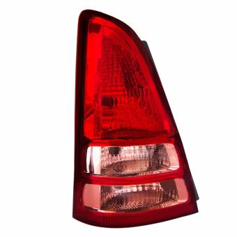 Harga Tail lamp Left Side for Toyota Innova '04 (red)