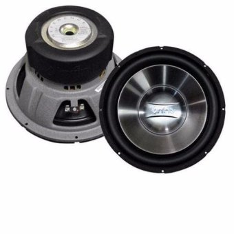 Infinity REF 1060W Subwoofer (Black) Price Philippines