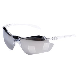 Harga EOZY Fashion Men Women Driving Outdoor Polarized Sunglasses Brand