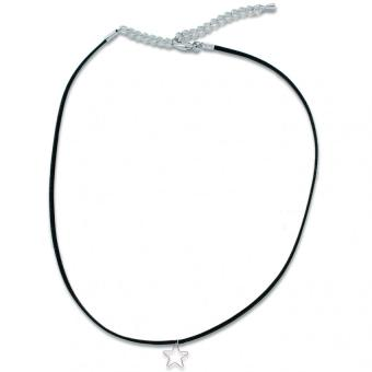Star Choker Price Philippines