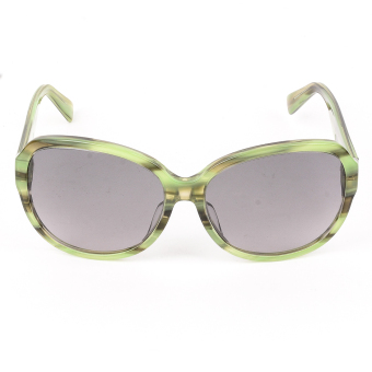 Marc by Marc Jacobs Women's Grey Gradient MMJ 446/F/S KVO/EU (59-16) Sunglasses Price Philippines