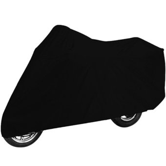 High Quality Waterproof Motorcycle Cover Price Philippines