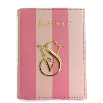 Harga Victoria's Secret Passport Holder