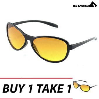 BUY 1 TAKE 1 HD Vision Night and Day Smart View Elite Eyeglass Price Philippines