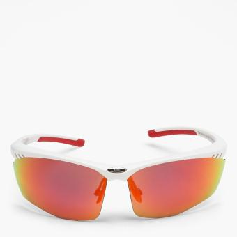 AXN Cut-out Sports Sunglasses Price Philippines