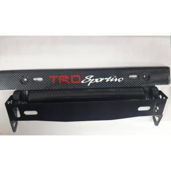 Trd, Carbon Tilt Plate Holder (Carbon) Price Philippines
