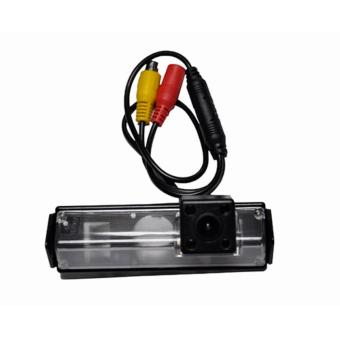 Harga OEM Reverse Camera for Montero 2013