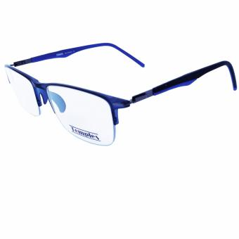 Temples Rx T18825 C4M Premium Prescription Frame Price Philippines
