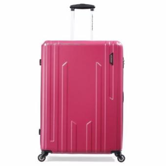 American Tourister Fountain Spinner 68/25 (Rose) Price Philippines
