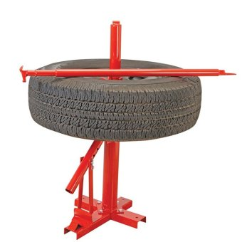 Portable Manual Tire Changer Price Philippines