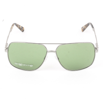 Marc Jacobs Men's Green MJ 594/S 6LB/DJ (60-13) Sunglasses Price Philippines