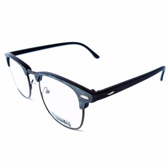Temples Rx ALLNETOPrescription Frame Grey Price Philippines