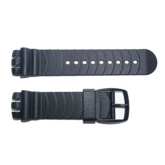 Swatch Replacement Watch Band Strap for Swatch Irony Nabab and Irony Scuba 200 Price Philippines
