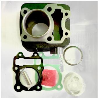 S&L MOTOR CYLINDER BLOCK KIT KAWASAKI BAJAJ CT100(STANDARD) Price Philippines