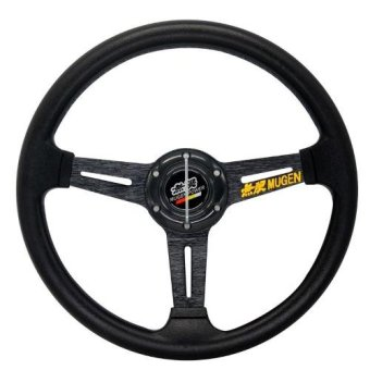 Mugen Steering Wheel Semi Drift Price Philippines