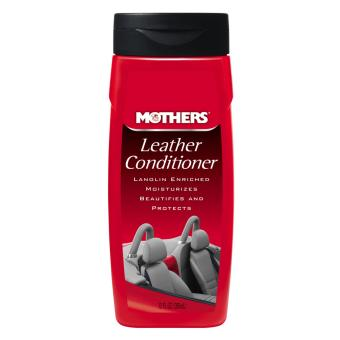 Harga Mothers Leather Conditioner