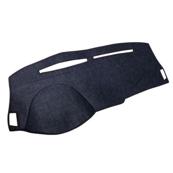 Dashboard Cover Mat for Hyundai Getz Price Philippines