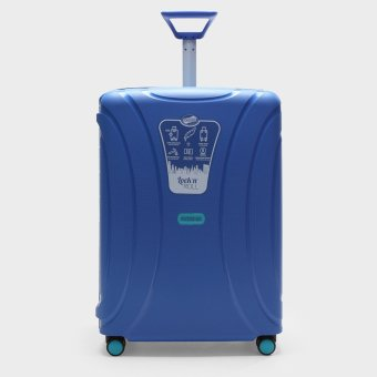 American Tourister Lock 'n' Roll Medium Luggage Price Philippines