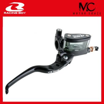 Harga Motor Craze Racing Boy E3 Master Brake Pump RH 12
