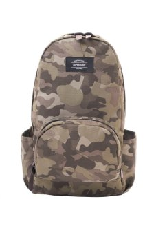 American Tourister MOD Cross Bag (Camouflage) Price Philippines