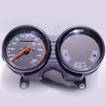 R8 SPEEDOMETER CT100/BAJAJ MY-133 Price Philippines