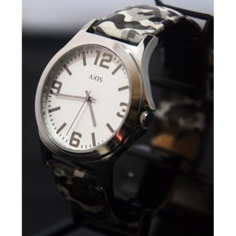 Harga Axis Gents Watch MPWPK3256-1503
