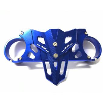 Mugen Fork Stabilizer Raider150 Version 2(Blue) Price Philippines