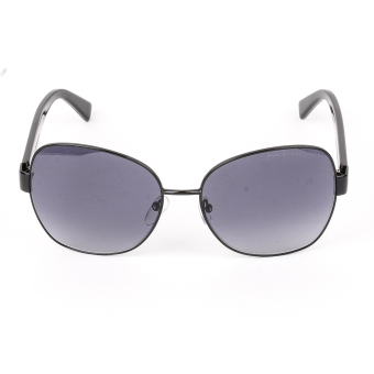 Marc by Marc Jacobs Women's Grey Gradient MMJ 442/S 65Z/HD (59-16) Sunglasses Price Philippines
