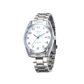 Fully automatic mechanical sports watches Price Philippines