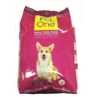 Pet One Adult Maintenance 1.4kg Price Philippines